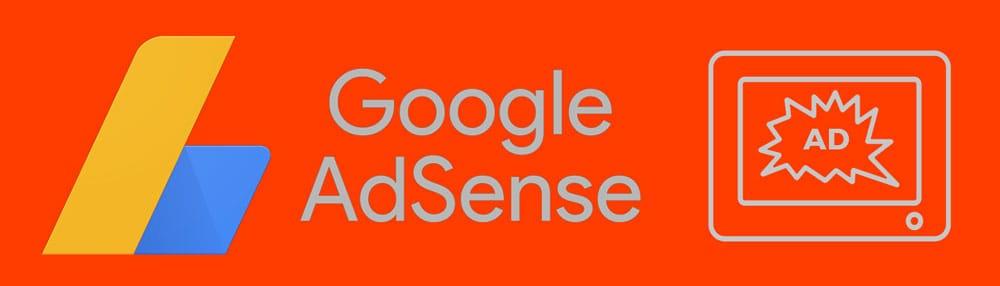 Google Adsense, la plateforme des éditeurs pour la publicité