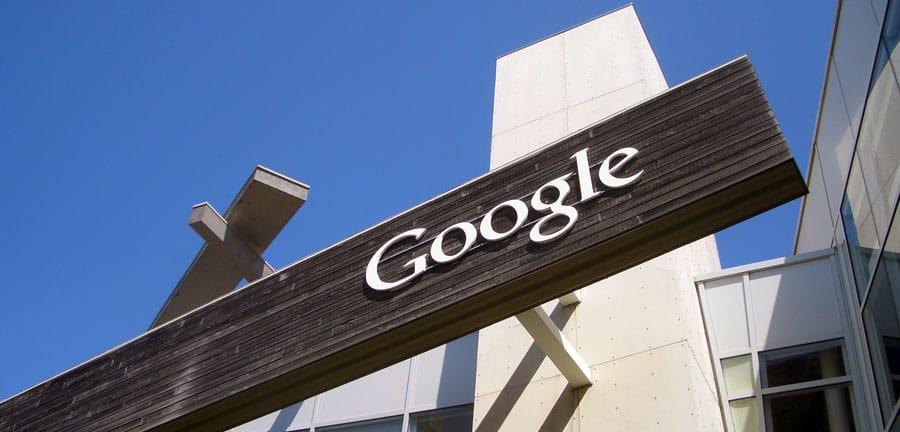 Google et les DYK de Gary Illyes