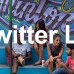 Twitter Lite : la version mobile et rapide de Twitter