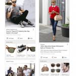 Similar items de Google Images, de nouveaux rich snippets de produits