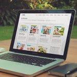 Création de sites web et prestations sur mesure