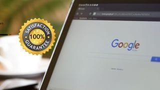Les labels Site de confiance, avis clients et certifications n'impactent pas le positionnement des sites (ranking) en SEO