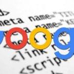 Google et l'interprétation des balises meta HTML