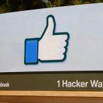 Facebook et la lutte anti-spam