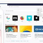 Firefox Quantum, le nouveau navigateur de Mozilla très rapide avec un nouveau moteur