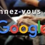 Abonnez-vous avec Google aux sites d'actualités ou de presse en ligne