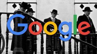 Google lutte contre les scams (escrocs) et les arnaques par Internet