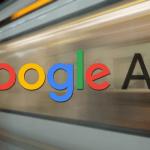 Google Ads prend la vitesse de chargement des landing pages comme critère sur mobile