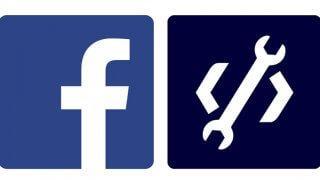 Facebook API restreinte après l'affaire Cambridge Analytica