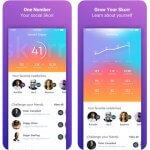 Skorr, le remplaçant de Klout pour mesurer l'influence sur les réseaux sociaux