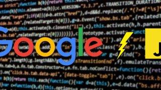 Google Versus Javascript (indexation, crawl, rendu)