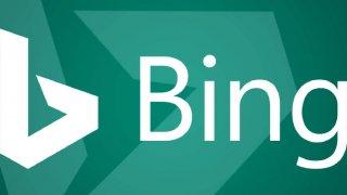 Bing et BingBot font évoluer les méthodes d'indexation