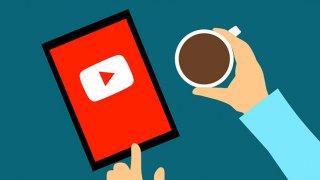 Google Ads et YouTube