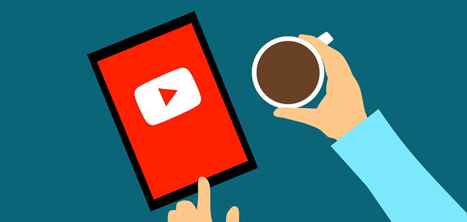 Google Ads et YouTube