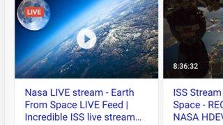 Google introduit l'Indexing API et les données structurées Livestream pour mieux mettre en avant les vidéos en direct (live)