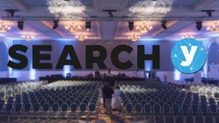 Nouvel événement Search Y à Paris