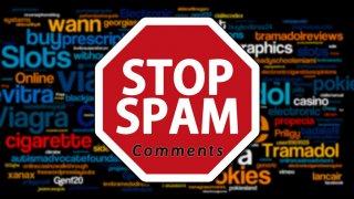 Google stoppe la publication de commentaires sur ses blogs à cause du spam