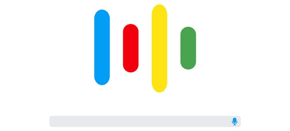 Google tente de détecter les fausses voix de synthèse avec l'intelligence artificielle
