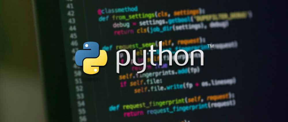 Hacker Forum - Crypter Fud - Rat - Stealer - Binder
