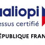 Blog Internet-Formation - agence web et centre de formation web à Poitiers (86)